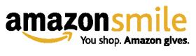 AmazonSmileCCB