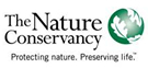 The Nature Conservency logo